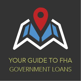 Powersaver Loans