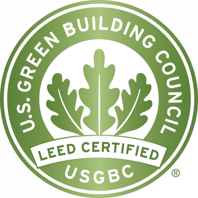 Green Investment Resources: LEED Certification – Green Investments